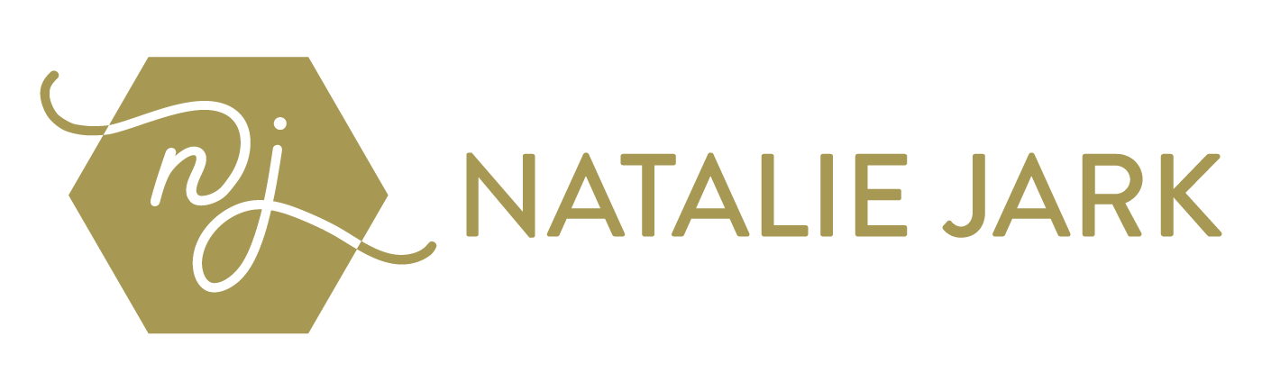 NatalieJark-Logo-Horizontal-large