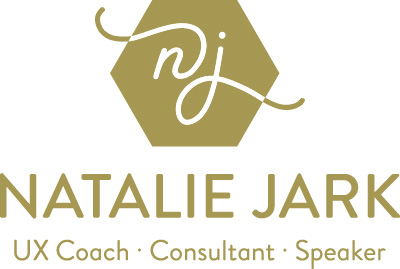 natalie-jark-mobile-logo