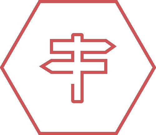 nj-design-strategy